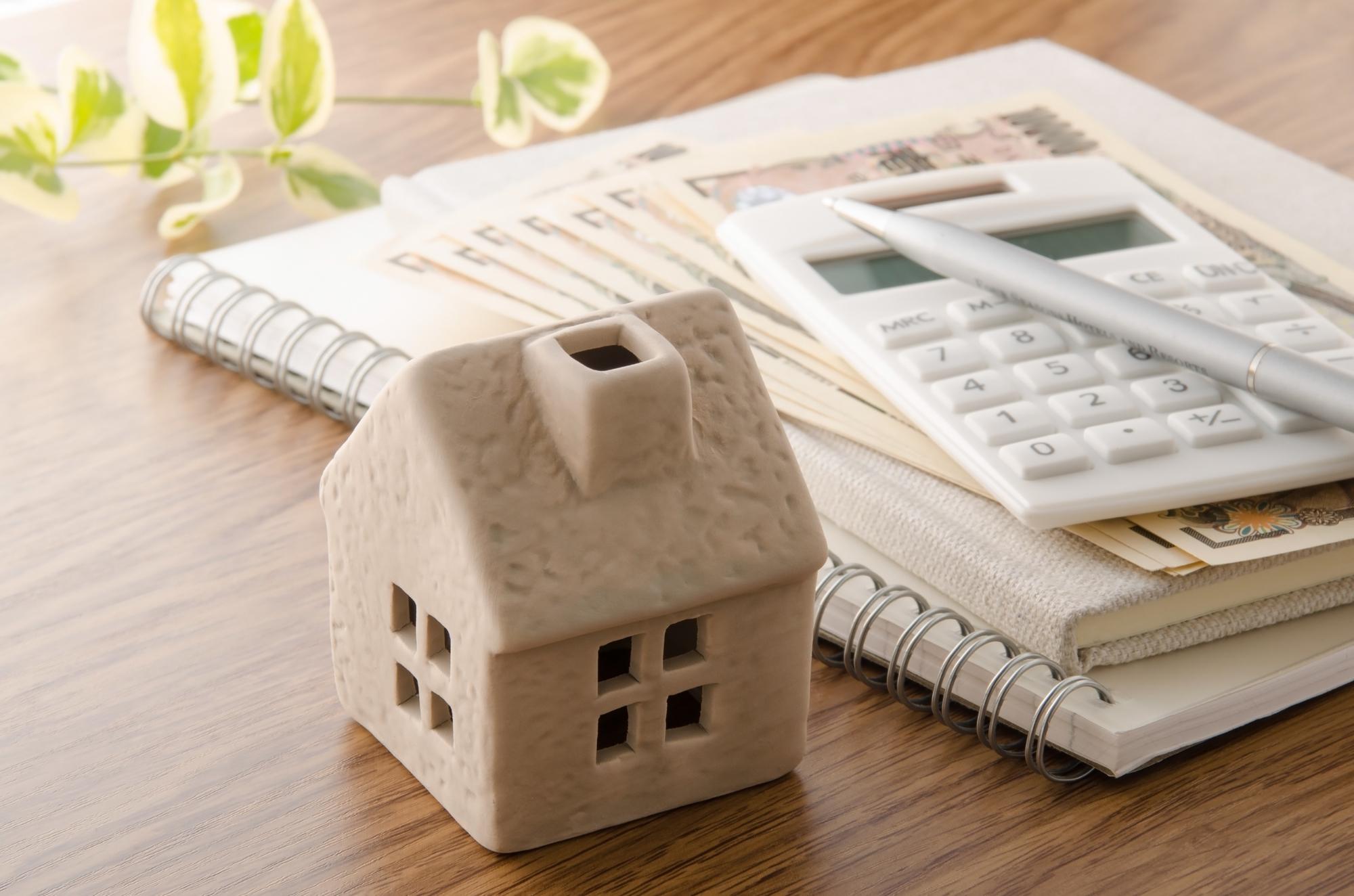 住宅ローン控除に必要な「残高証明書」はいつ届く?紛失した場合はどうする?