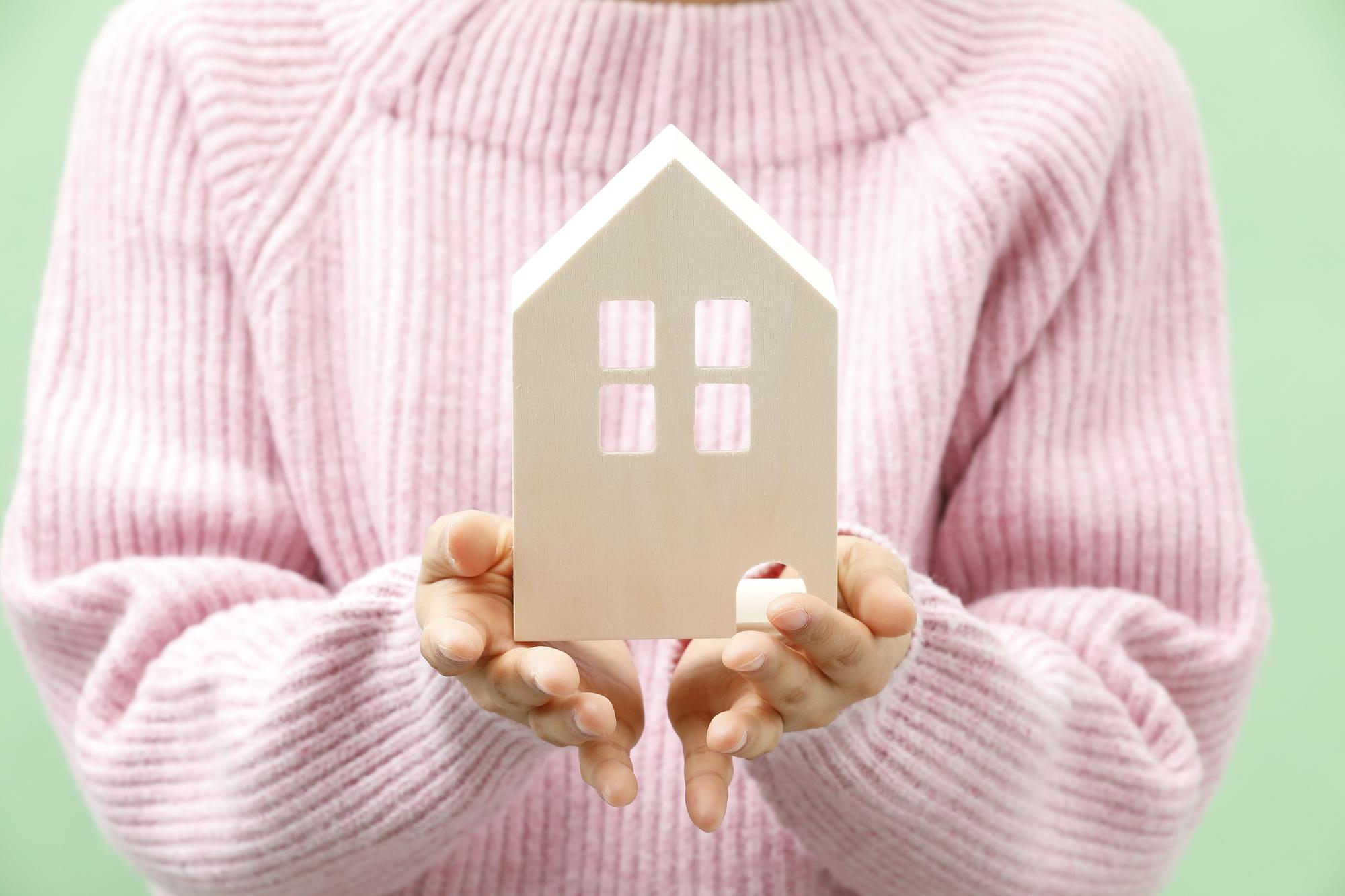 住宅ローンの組み直しとは?借り換えのメリット・デメリットと注意点