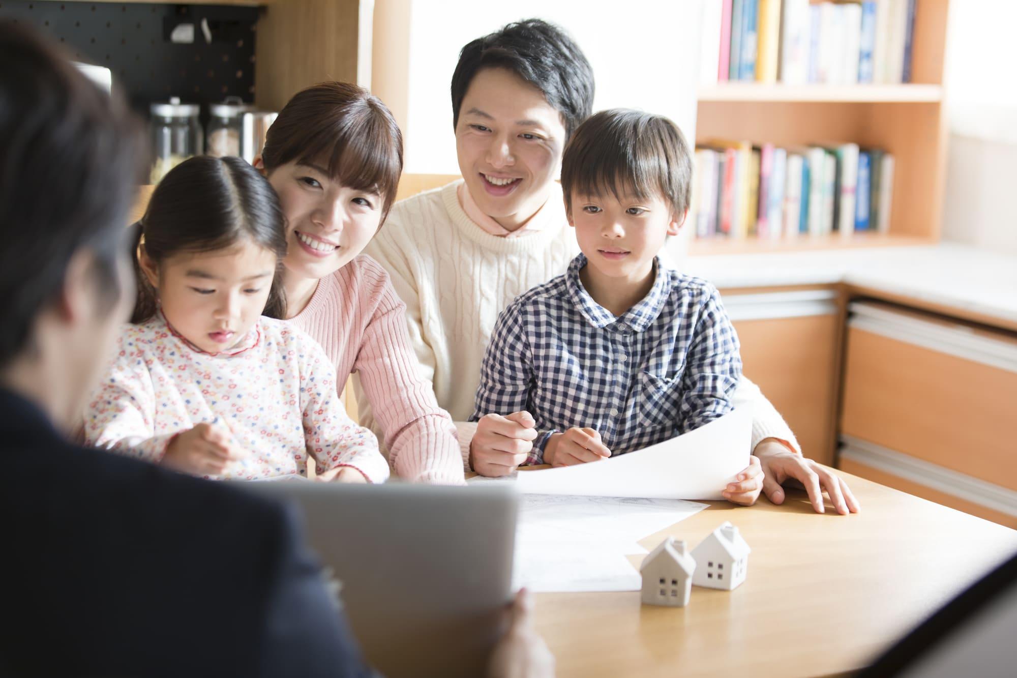 住宅ローン契約時の保証料の役割│融資手数料との違いとは?