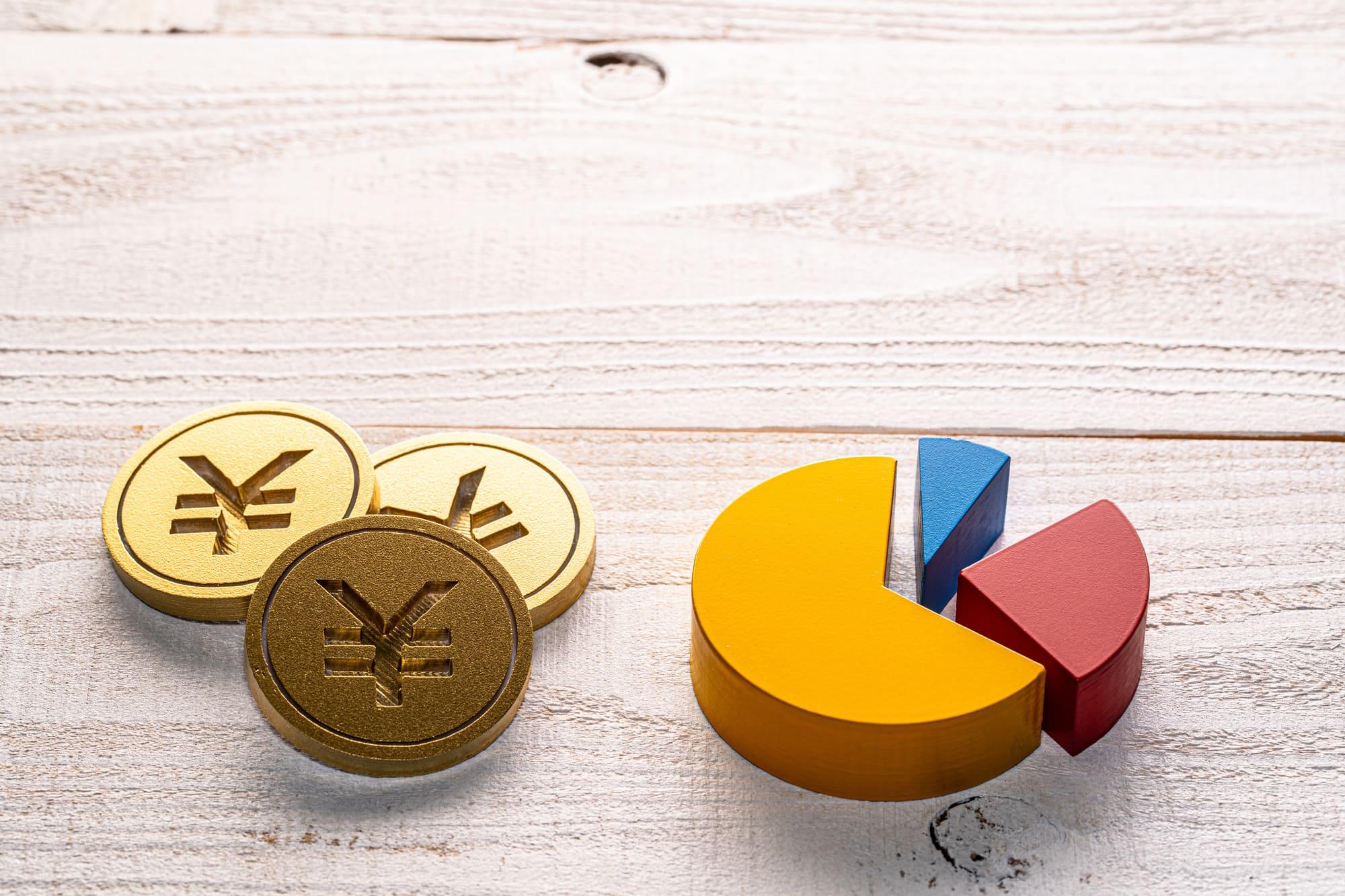 住宅ローンの返済比率の目安│安定して返済を続けやすい適正値は?