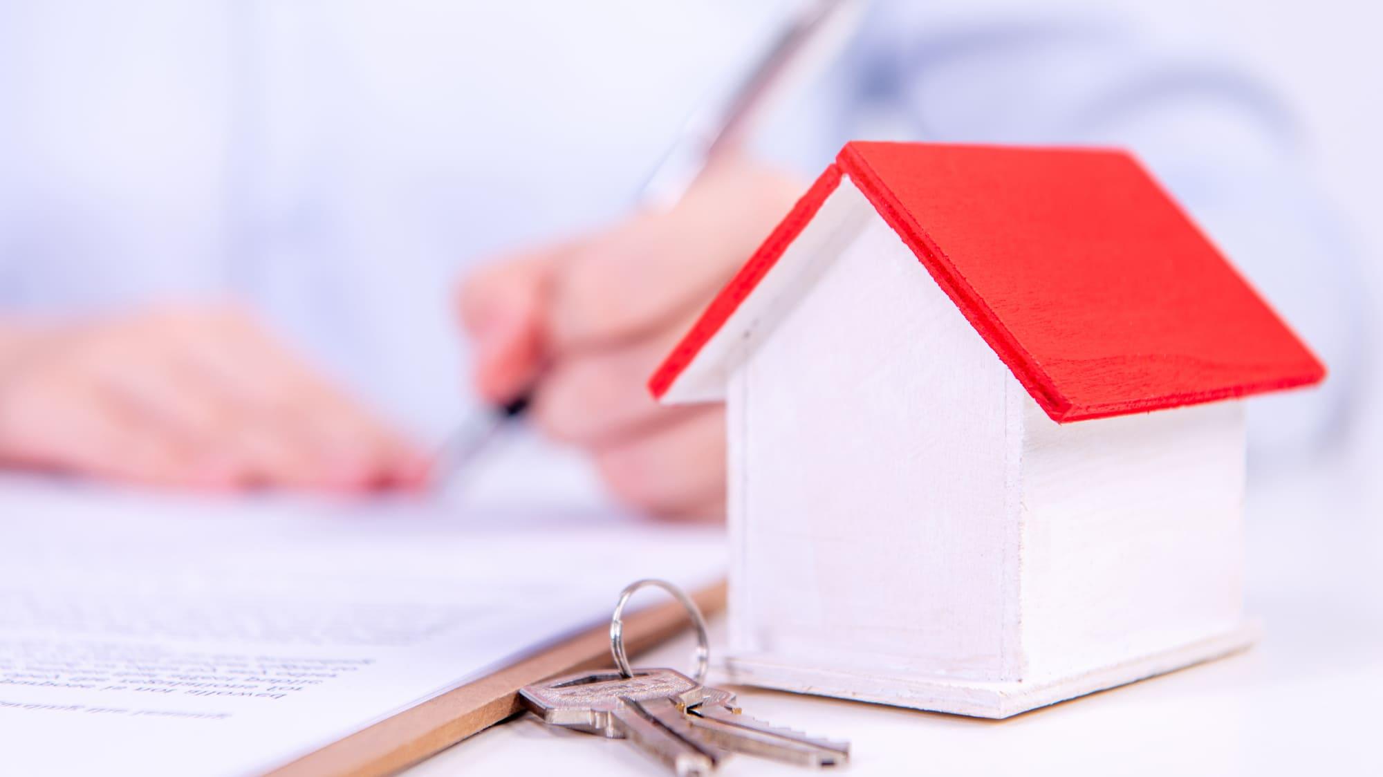 パートタイマーは住宅ローンを組みにくい?利⽤のポイントと注意点